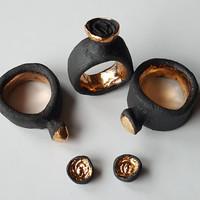 cerami rings