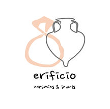 Erificio ceramics & jewels