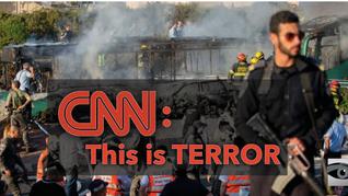 Alternate Assemblages in Response to Muslim as Terrorist