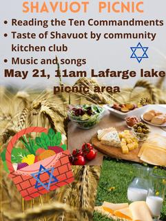 Shavuot picnic (4).png