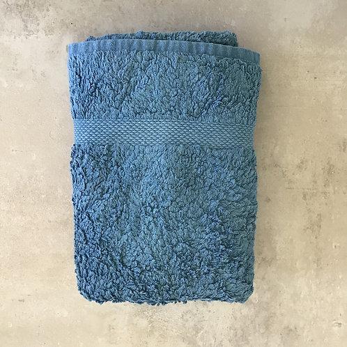 Serviette de bain