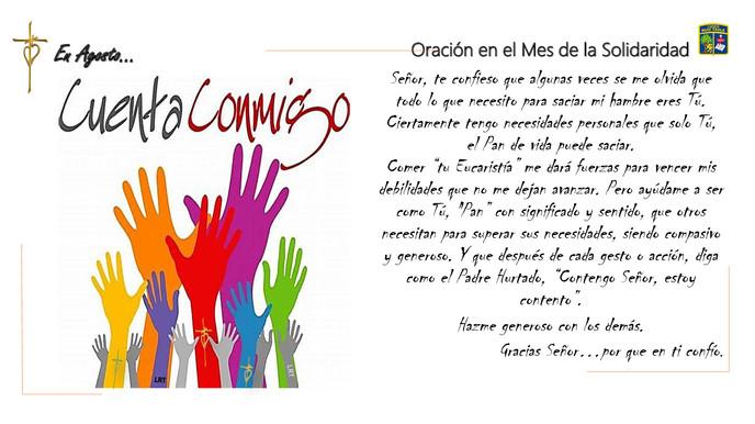 Oración_inicioMesSolidaridad.jpg