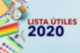 LISTA UTILES 2020-01.jpg