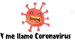 coronavirus-para-niños-e1583917974318.j