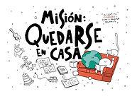 CUENTO-MISION-QUEDARSE-EN-CASA_page-0001