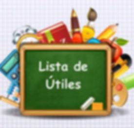 lista-utiles.jpg