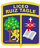 LOGO LICEO PNG.png