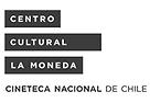 logo-cineteca-gr.png