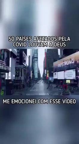 UN HERMOSO VIDEO