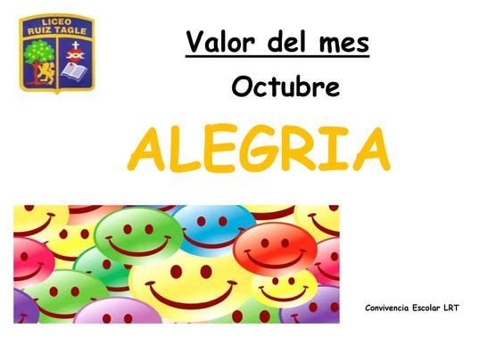 Valor del mes OCTUBRE Alegría (1).jpg