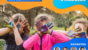 Conectando a los Pre adolescentes con sus Emociones
