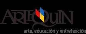 AGOSTO 2020: ESCUELA DE PINTURA ONLINE