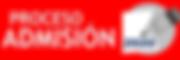 BOTON-ADMISION-2020.png