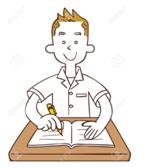 Proceso de admisión 2017. Pre-kínder, kínder y primer año básico