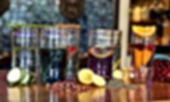elxirs-%20header_edited.jpg