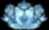 Blue crest.png