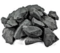 black shungite pile.jpg