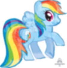 26467-my-little-pony-rainbow-dash.jpg