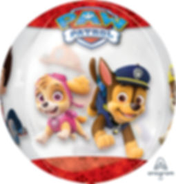 34593-paw-patrol-chase-and-marshall-fron
