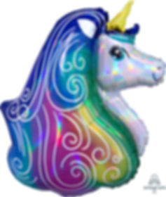 39379-iridescent-rainbow-unicorn.jpg