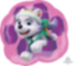 34269-paw-patrol-girls-side-1.jpg