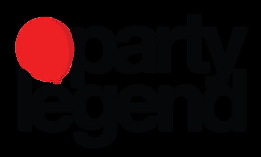 Party Legend Logo 004-01.png