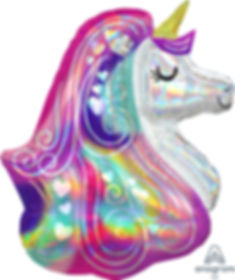 40469-iridescent-heart-unicorn.jpg