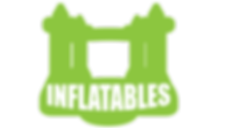 inflatables-01.png