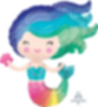 38472-colorful-mermaid.jpg