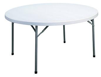 Niagara Table Rentals