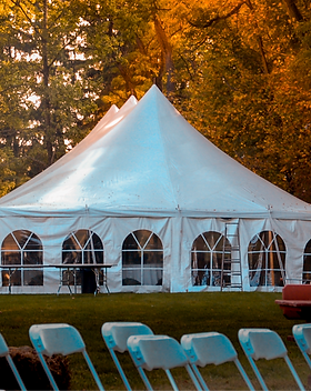 Wedding%20Reception%20Tent%20at%20Sunris