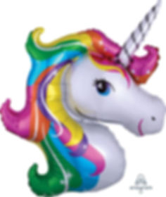 31299-rainbow-unicorn.jpg