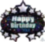 34526-brilliant-birthday-marquee.jpg