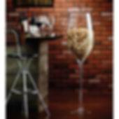 46-inch-wine-glass-form-costco.jpg