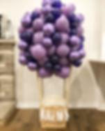 Niagara Balloons