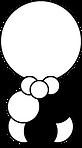 BalloonColumn2.png