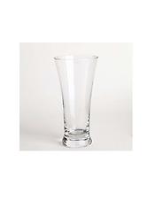 glassware rentals niagara