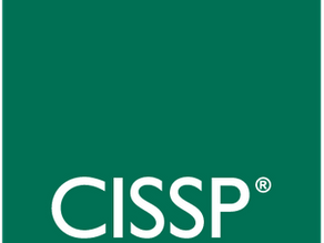 Certified Information Systems Security Professional (CISSP®)
