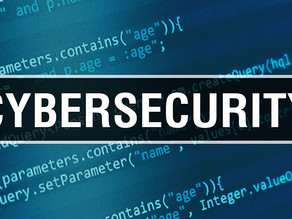 Master of Science in Cybersecurity Technology