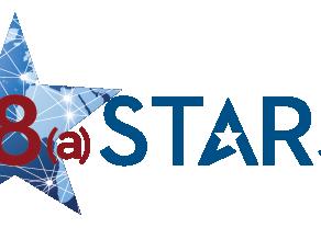 Expert Approach awarded 8(a) STARS II GWAC