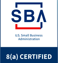 Expert Approach, Inc. is HUBZone Certified