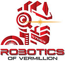 Robotics-of-Vermillion-03_edited.jpg