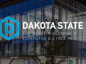 DSU Doctor of Philosophy in Cyber Defense (PhDCD) - The Journey Begins