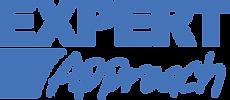 Expert Approach, Inc. Logo