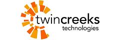 Start-up Solar Manufacturer