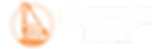Kalgoorlie_Hotel_Logo-Secondary_Colour_F