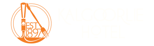 Kalgoorlie_Hotel_Logo-Secondary_Colour_F