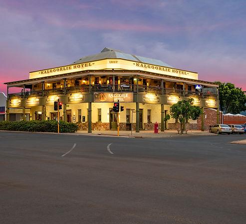 Kalgoorlie-Hotel-Sunset.jpg