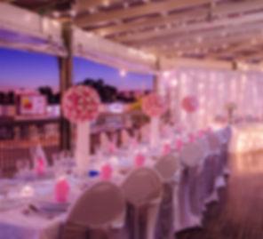 wedding-table-setup-views_edited.jpg