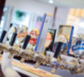 tap-beers.jpg